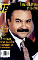 Apr 22, 1996