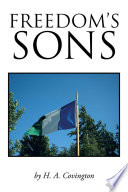 Ebook Freedom's Sons Epub H. A. Covington Apps Read Mobile