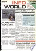 Aug 22, 1988