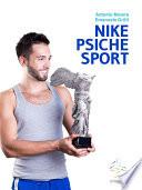 Nike Psiche Sport