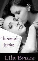 The Scent of Jasmine Book Cover