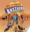 How to Survive Anything 1
