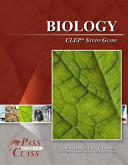 Biology CLEP Test Study Guide   PassYourClass