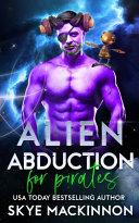 Alien Abduction for Pirates Book PDF