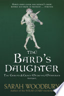 The Bard s Daughter  A Gareth   Gwen Medieval Mystery Book 0