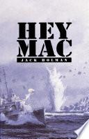 Hey Mac