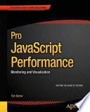 Pro Javascript Performance