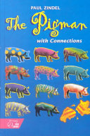 The Pigman Unhappy Homes Tell Of Their Bizarre Relationship With