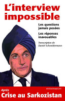 L Interview impossible