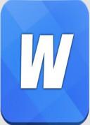 WHAFF Rewards v206 Apk   ndir