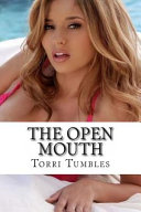 The Open Mouth