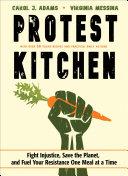 download ebook protest kitchen pdf epub