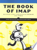 The Book of IMAP