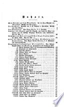 Steyermärkische Zeitschrift. Red. von J. v(on) Kalchberg, L. v(on) Rest, Fr. v(on) Thinnfeld, F. S. Appel (etc.)