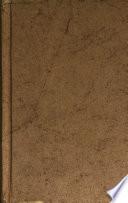 Sechs Bücher vom wahren Christenthum