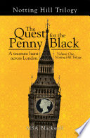 The Quest for the Penny Black