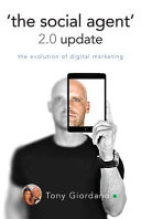 The Social Agent 2 0 Update