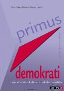 Primus demokrati