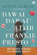 download ebook dawai-dawai ajaib frankie presto (the magic strings of frankie pdf epub