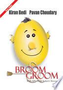 Broom   Groom