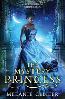The Mystery Princess Book PDF