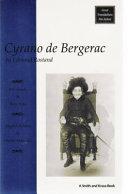 Edmond Rostand s Cyrano de Bergerac
