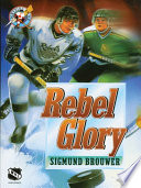 Lightning On Ice  Rebel Glory