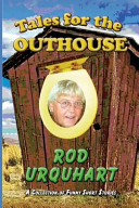 Tales for the Outhouse