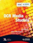 OCR Media Studies for A2