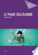 Le Phare d'Alexandre