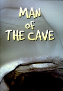 download ebook men of the cave (quranic stories for children) pdf epub