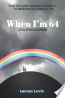 When I m 64 Book PDF
