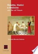 Malattie, medici e medicine nella Noto dell'Ottocento