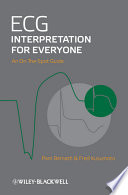 ECG Interpretation for Everyone