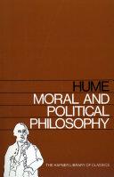 download ebook moral and political philosophy pdf epub