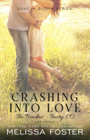 Crashing Into Love  The Bradens at Trusty