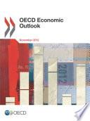 download ebook oecd economic outlook, volume 2012 pdf epub