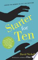 Book Starter for Ten