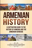 Armenian History