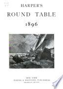Harper S Round Table