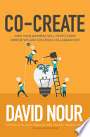 Book Co Create