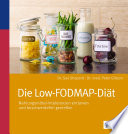 Die Low FODMAP Di  t
