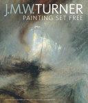 J  M  W  Turner