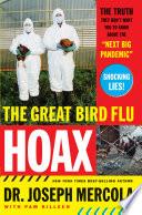The Great Bird Flu Hoax Book PDF
