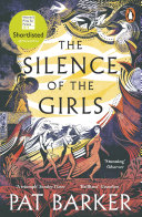 download ebook the silence of the girls pdf epub