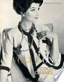 Book Vogue on  Coco Chanel