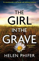 The Girl In The Grave Pdf [Pdf/ePub] eBook