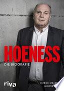 Hoene
