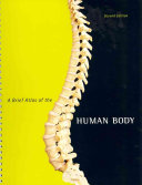 Human Anatomy   Physiology   A Brief Atlas of the Human Body   Interactive Physiology 10 System Suite
