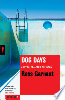 Dog Days Have Just Lived Through A Period Of Exceptional